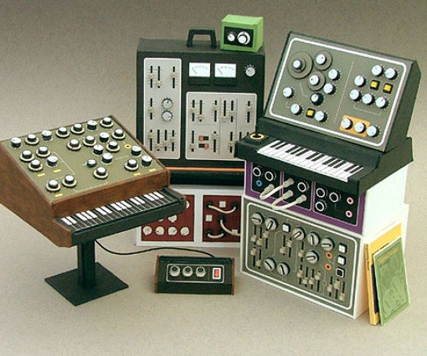 pocket synths by dan mcpharlin 6