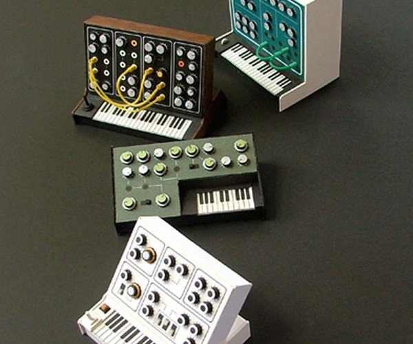 pocket synths by dan mcpharlin 8