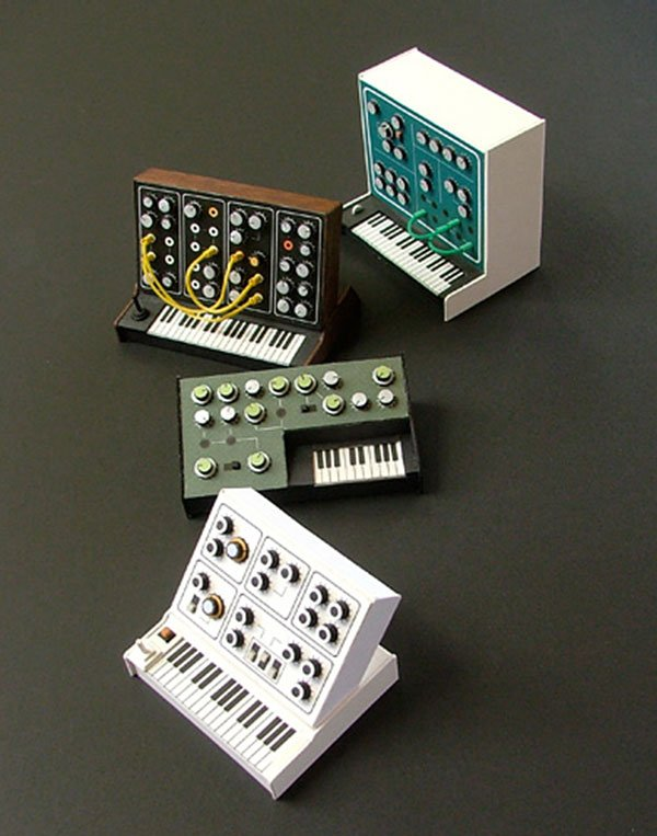 Pocket-Synths-by-Dan-Mcpharlin-8