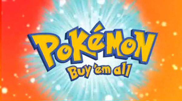 pokemon buy em all