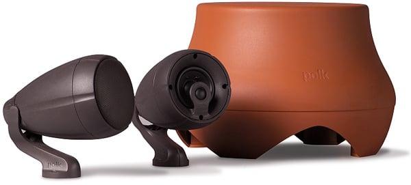 polk audio atrium garden speakers 1