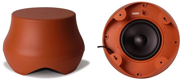 polk audio atrium garden speakers 3