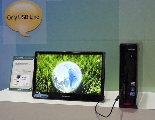samsung usb powered monitor 1