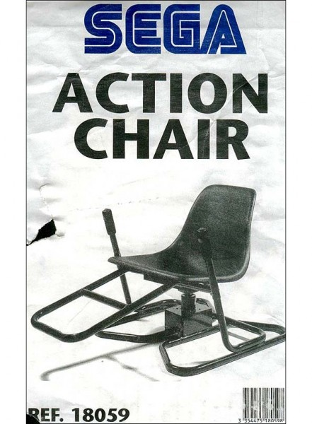 sega_action_chair_manual
