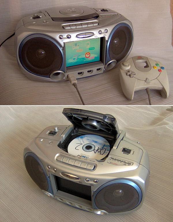sega_dreamcast_portable_boombox