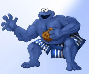 Sesame_Street_Fighter_C_Monster
