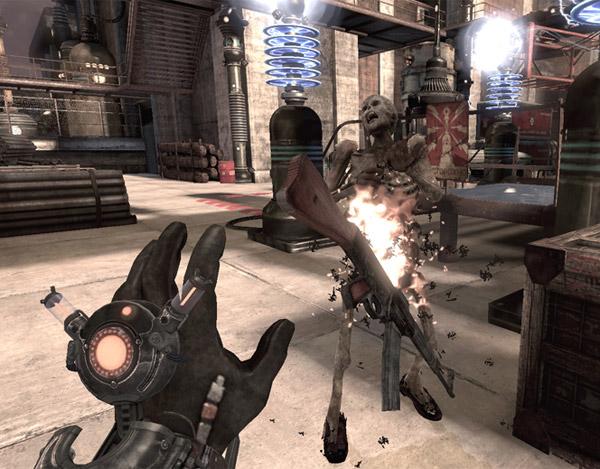 singularity_screenshot