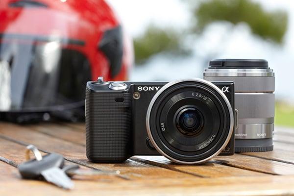 sony-nex-cameras-1