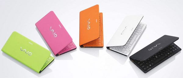 sony_vaio_p_colors