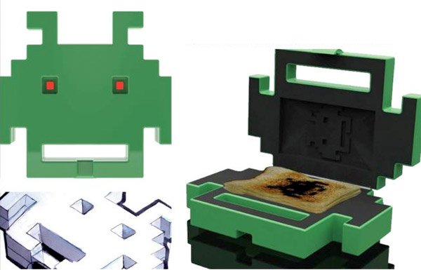 space_invaders_toaster