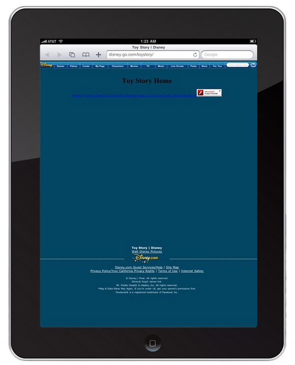 toy_story_website_ipad