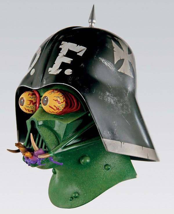 vader_helmet_funny