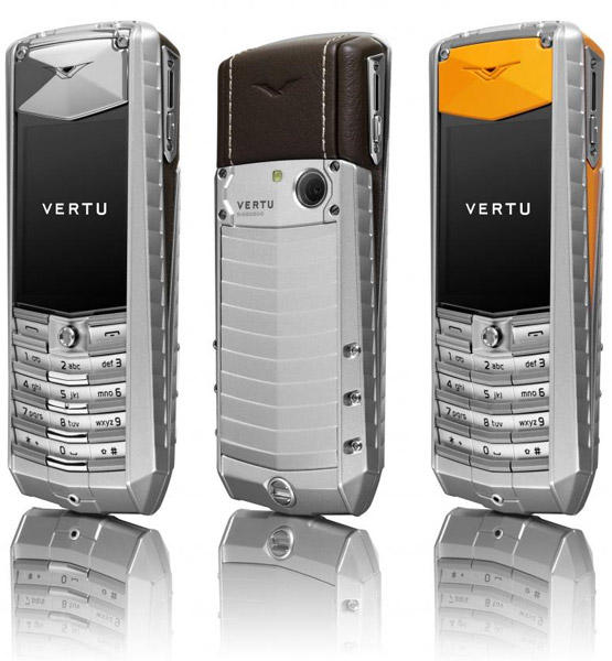 vertu_ascent_mobile_phones