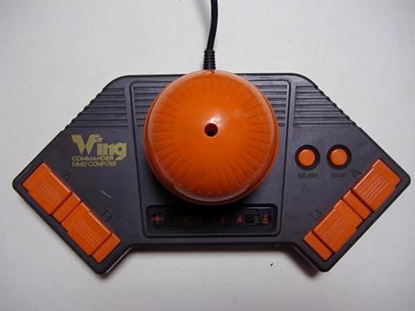 Weird-Famicom-Controllers-2