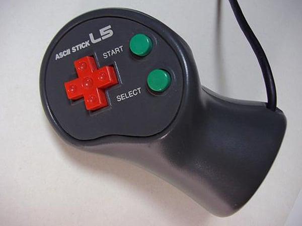 Weird-Famicom-Controllers-5