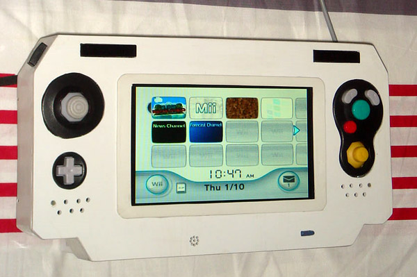 wii_portable_1
