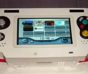 wii portable 2 300x250