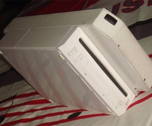wii portable 4 300x250
