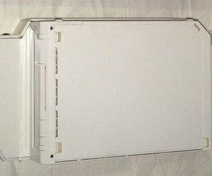 Wii_Portable_5