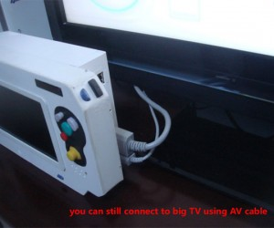 wii portable 6 300x250