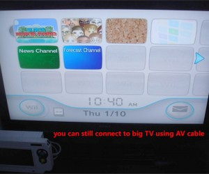 wii portable 7 300x250