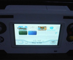Wii_Portable_8