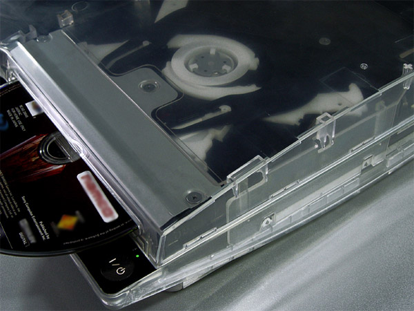 xcm_cyberbot_clear_ps3_slim_case_2