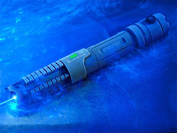 061110_spyder_3_blue_laser_1