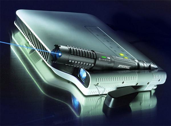061110_spyder_3_blue_laser_2