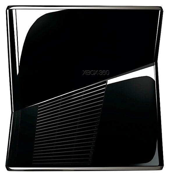 061410 slim new xbox 360 2