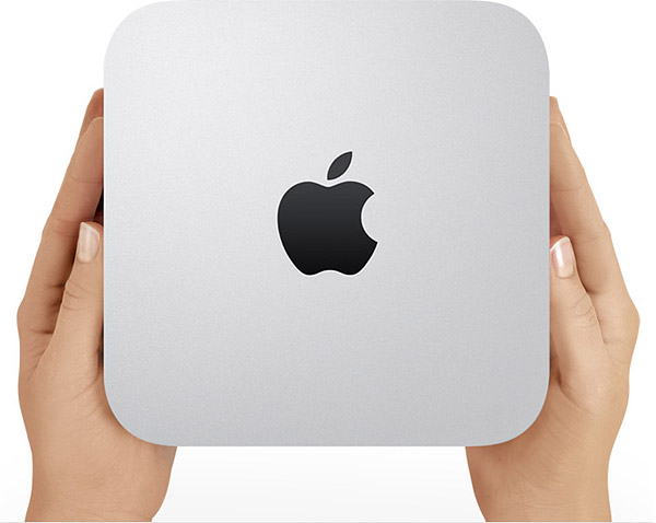 061510_new_mac_mini_2