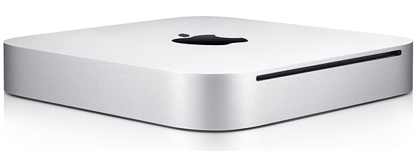 061510_new_mac_mini_3
