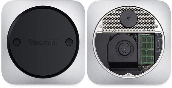 061510_new_mac_mini_4