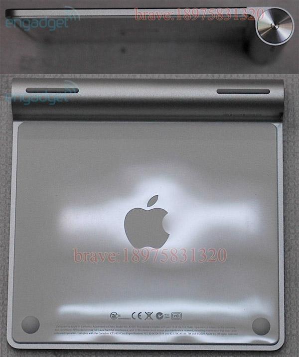 apple_mystery_tablet