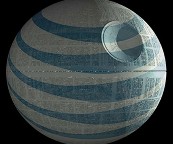 At&T Threatens Customer With Cease and Desist Letter After He Emails Ceo Twice in a Few Weeks