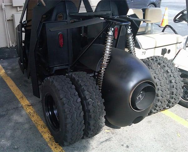 batman_tumbler_golf_cart_2