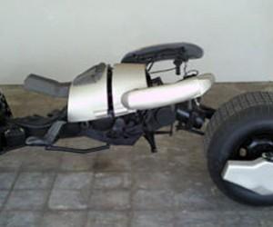 batpod replica 2 300x250