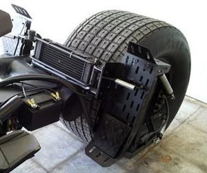 batpod replica 4 300x250