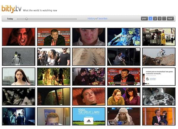 bitly_tv_screenshot