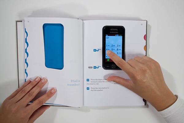 concept phone manuals 2