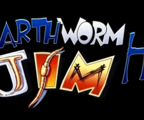 Earthworm Jim HD Brings Groovy Back to Xbox 360 and PS3