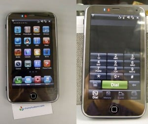 Expand iPhone Clone: Bigger Than an iPhone, Smaller Than an iPad