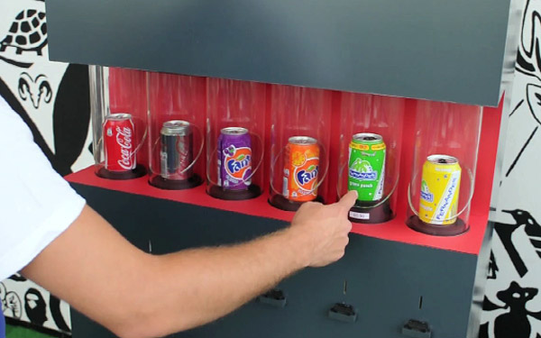 friendly_vending_machine