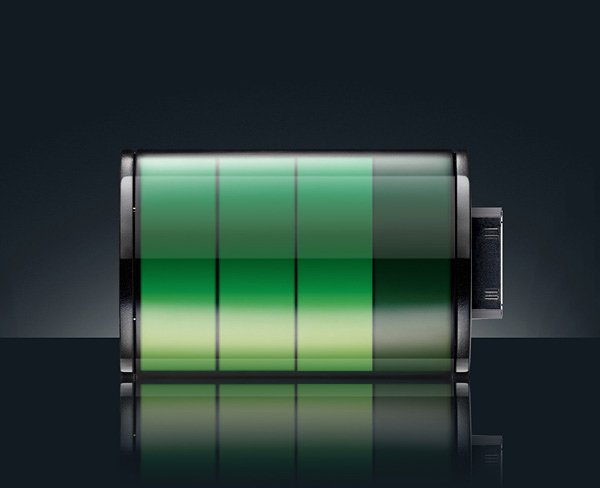 icon battery pack for iphone 1