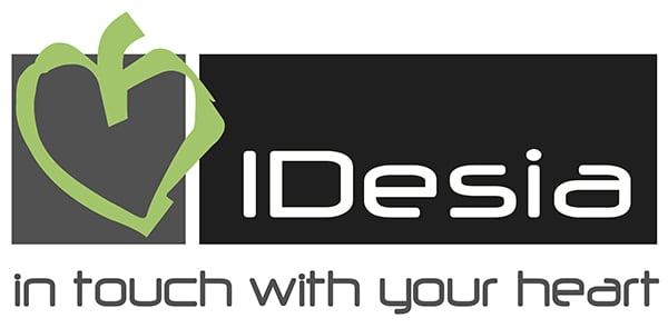 idesia logo