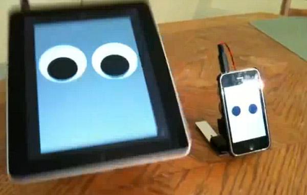 ipad_iphone_robots