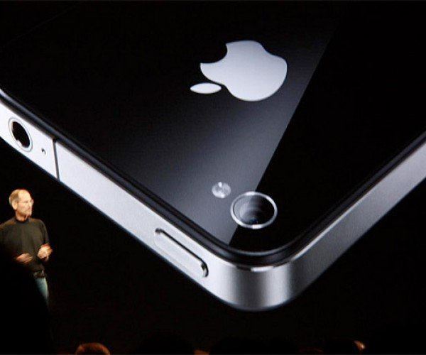 iPhone 4 Price, Release Date and Specs Revealed