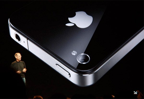 Iphone+6g+release+date