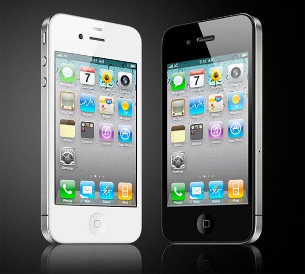 iphone_4_black_white_cases