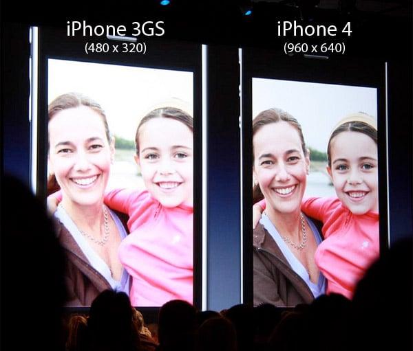 iphone_4_display_resolution